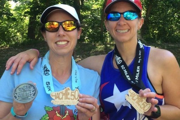 Frisco sports chiropractor enhances athletic performance, marathon, ultrarunner