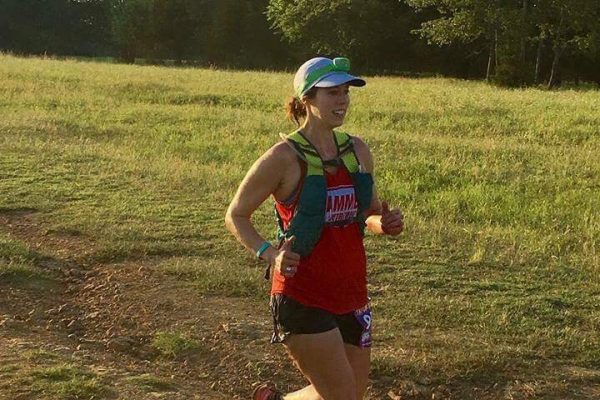 Frisco sports chiropractor enhances athletic performance, ultra marathon
