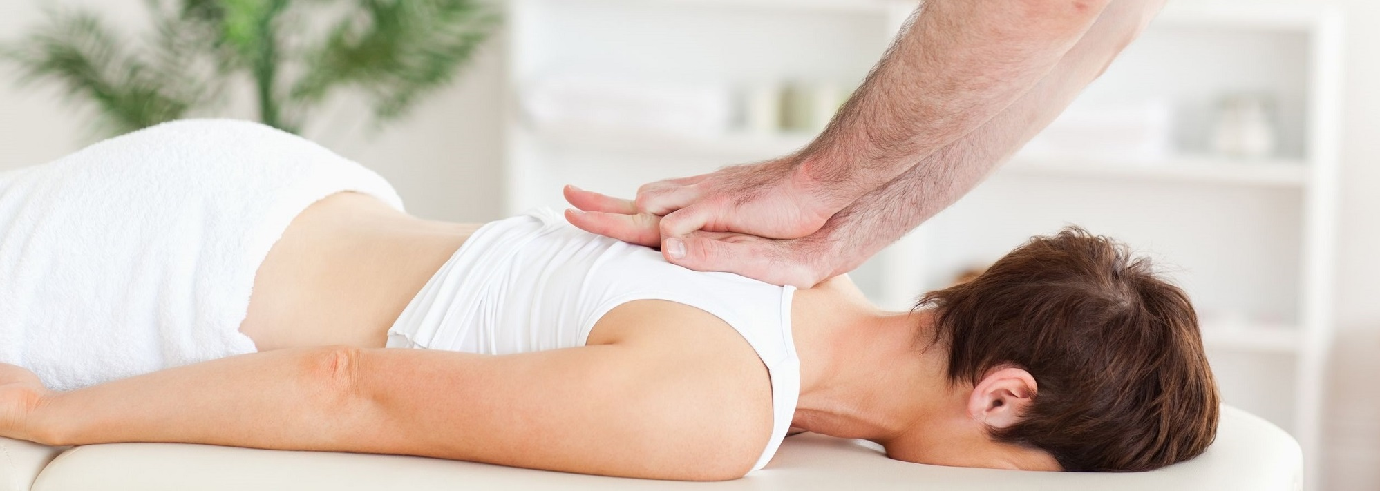 neck pain, back pain, chiropractic adjustment, frisco chiropractor, sports chiropractor