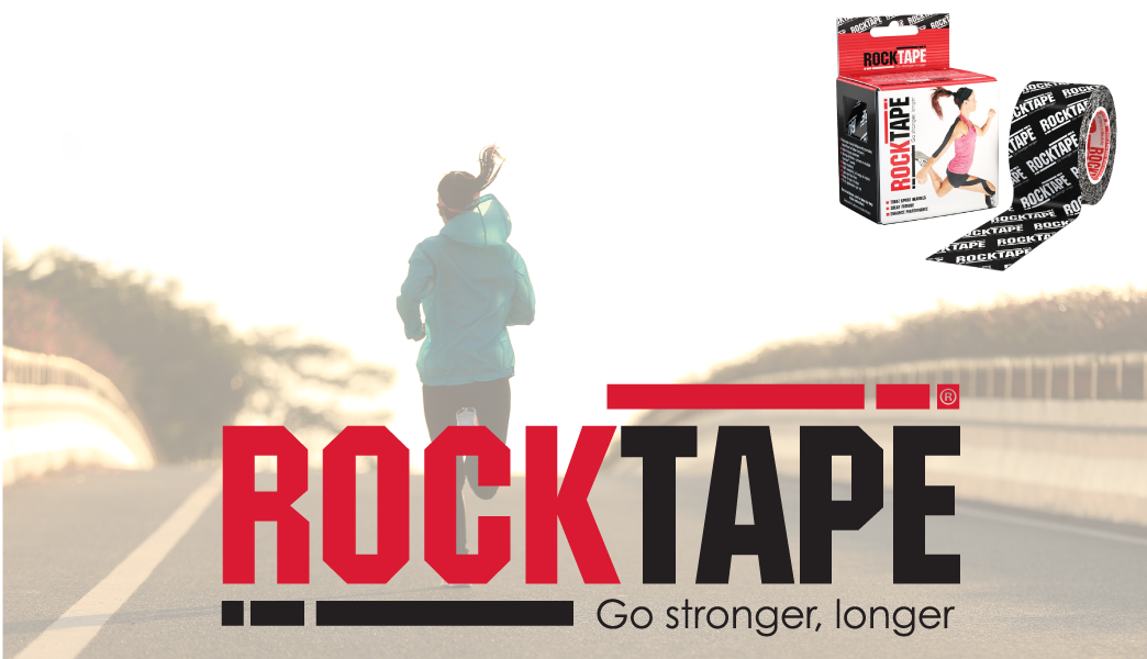 frisco sports chiropractor rocktape endurance athlete