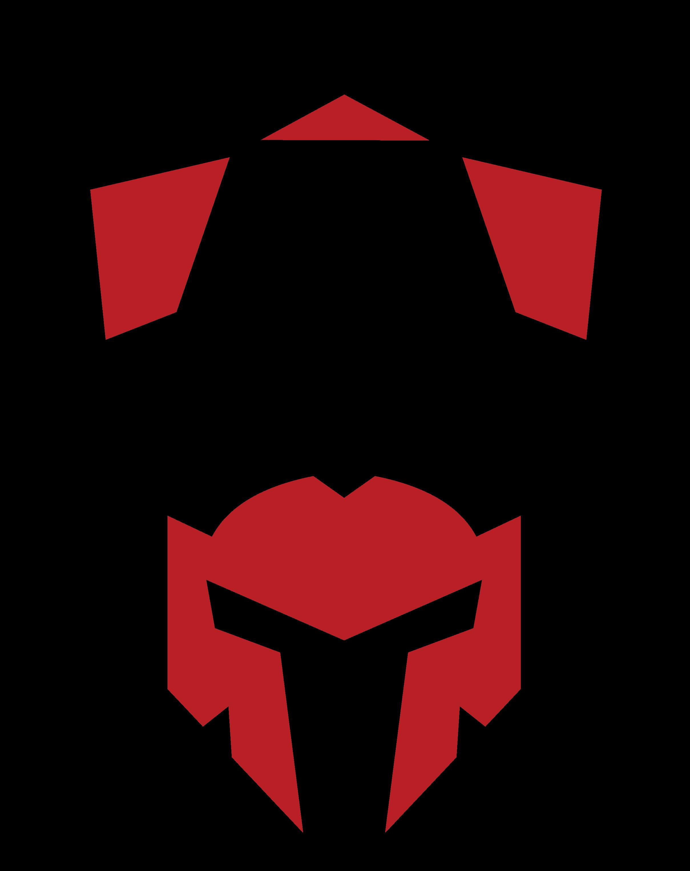 Fight Doc Self Defender Logo Self Defense